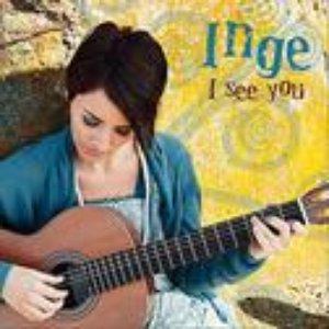 Image for 'Inge'