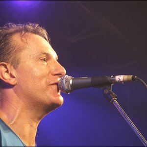 Image for 'James Reyne'