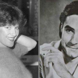 Image for 'Stela Enache & Florin Bogardo'