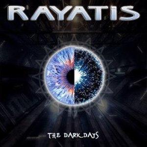 Image for 'R'Yatis'