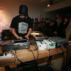 Image for 'DJ Soulscape'