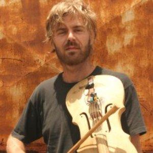 Image for 'Thomas Rohrer'