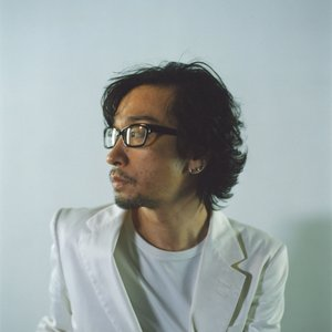 Image for '菊地成孔'