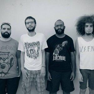 Image for 'CACHORRO DA DUENÇA'