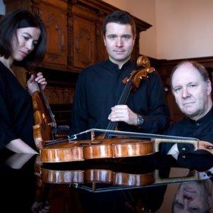 Image for 'I Fiori Musicali'