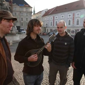 Image for 'KK Band'