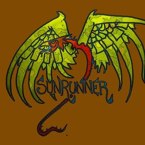Image for 'Sunrunner'