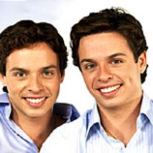 Bild für 'Mateus & Cristiano'