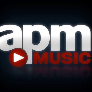 Image for 'APM Music'