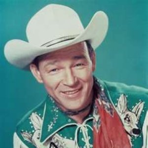Image for 'Roy Rogers and The Sons Of The Pioneers'