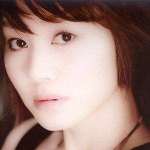 Image for 'Hibiku'