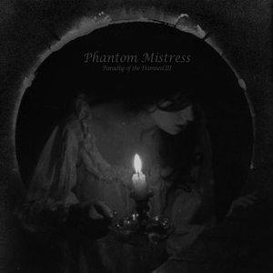 Image for 'Phantom Mistress'