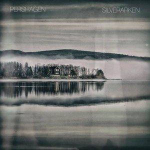 Image for 'Pershagen'