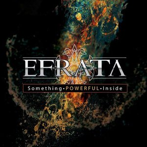 Image for 'Efrata'