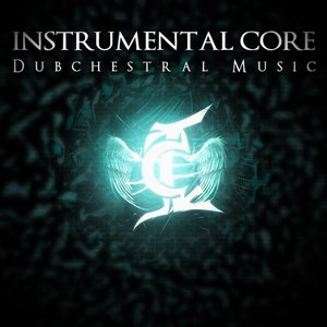 Image for 'Instrumental Core'