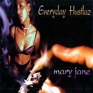 Image for 'Everyday Hustlaz'