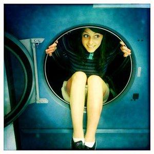 Image for 'Shanti Wintergate'