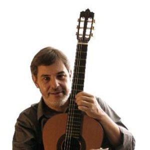 Image for 'Marcos Pereira'