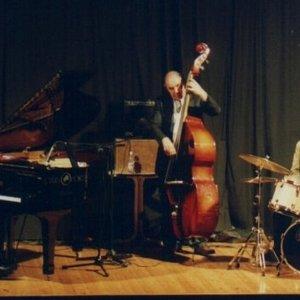 Image for 'Andrea Pozza Trio'