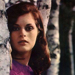 Bild für 'Luisa Casali'