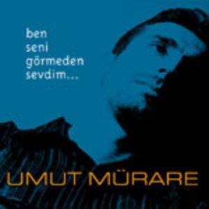 Image for 'Umut Mürare'