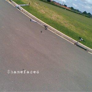 Image for 'Shamefaced'