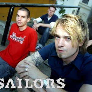 Image for 'D-Sailors'