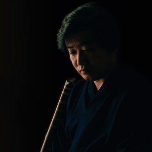 Bild für 'Kazu Matsui Project'