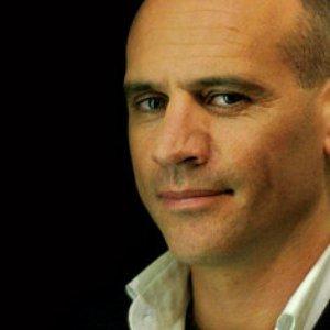 Image for 'Mario Rosini'