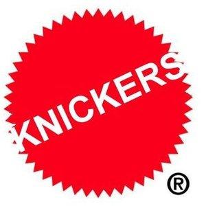 Bild för 'Knickers'