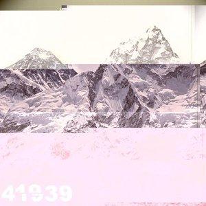 Image pour '41939'