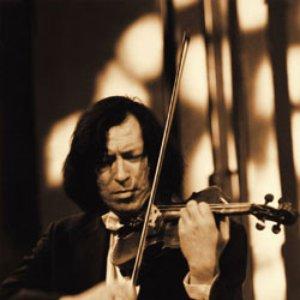 Image for 'Maxim Fedotov, Galina Petrova, Russian Philharmony orchestra'