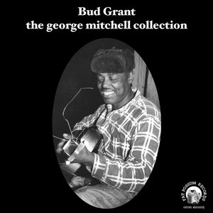 Image for 'Bud Grant'