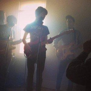 Image for 'Clique'