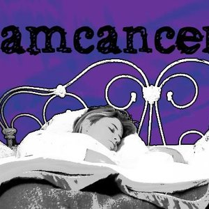 Image for 'iamcancer'
