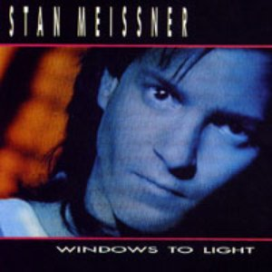 Image for 'Stan Meissner'