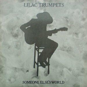 Image pour 'Lilac Trumpets'
