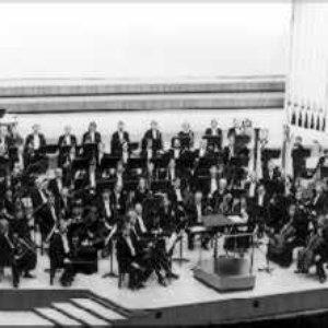 Image for 'Helsinki Philharmonic Orchestra'