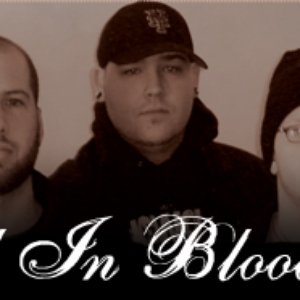 Image for 'Blood In Blood Out'