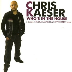 Image for 'Chris Kaeser Feat Linda Newman'