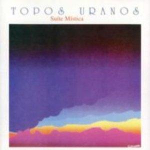 Image for 'Topos Uranos'