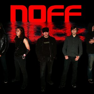 Image for 'NOFF'
