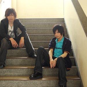 Image for 'Team.ねこかん[猫]'