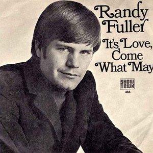 Image for 'Randy Fuller'