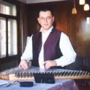 Image for 'Tahir Aydoğdu'