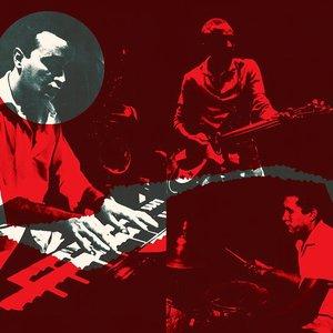 Image for 'Walter Wanderley Trio'