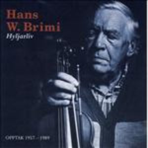 Image for 'Hans Brimi'