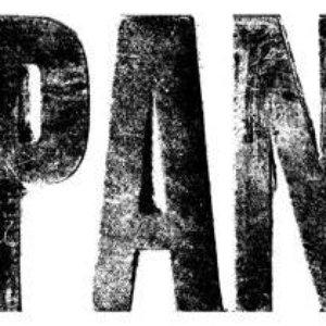 Image for '•PAN•'