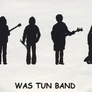 Image for 'was tun band'