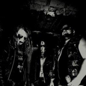 Image for 'Monstraat'